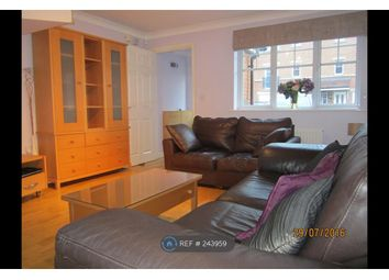 Thumbnail 3 bed terraced house to rent in Redgrave Close, Gateshead