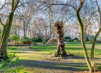 2 bed property for sale in Stanhope Gardens, London SW7