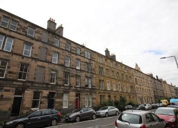 Thumbnail 4 bed flat for sale in Panmure Place, Edinburgh
