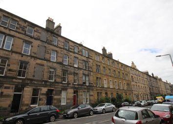 Thumbnail 4 bedroom flat for sale in Panmure Place, Edinburgh