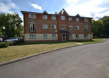 Thumbnail 2 bedroom flat to rent in Lindisfarne Gardens, Maidstone
