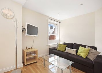 Thumbnail 2 bedroom property to rent in York Mansions, Chiltern Street, London