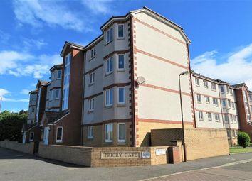 Thumbnail 2 bed flat to rent in Northfield Broadway, Edinburgh