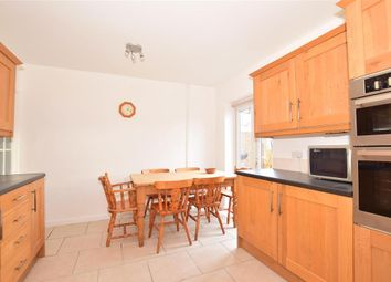 2 bed semi-detached bungalow for sale in Cootes Avenue, Horsham, West Sussex RH12
