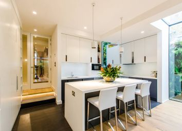 Thumbnail 5 bed property for sale in Calais Street, Camberwell