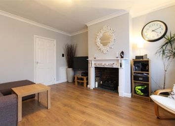 2 bed property to rent in St. Donats Road, Cardiff CF11