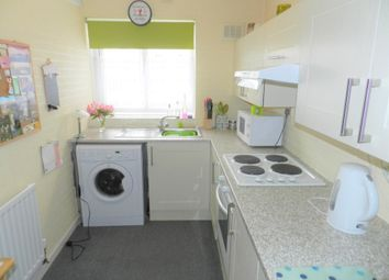 Thumbnail 1 bedroom flat for sale in Avon House, Samuel Street, Preston