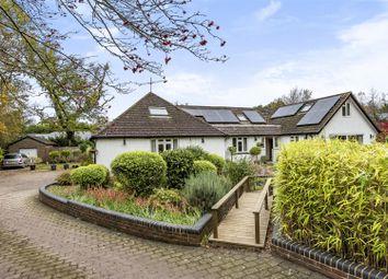 7 bed detached house for sale in Prey Heath Road, Woking GU22