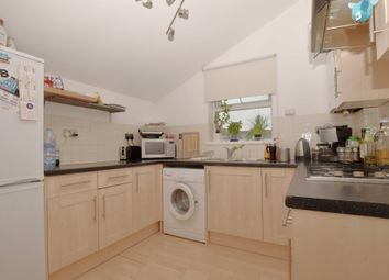 Thumbnail 2 bed flat to rent in Harrow Road, Brislington, Bristol