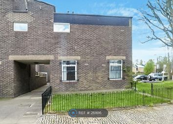 Thumbnail 3 bed terraced house to rent in Martlet Grove, Northolt
