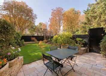 Thumbnail 5 bed property for sale in 56 Boulevard D'argenson, 92200 Neuilly-Sur-Seine, France