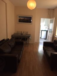 Thumbnail Room to rent in Glenroy Street, Roath. Cardiff