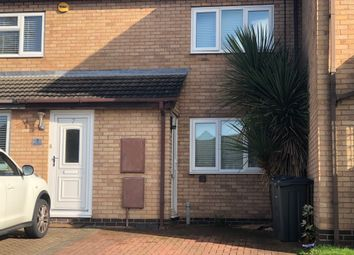 2 bed terraced house to rent in Talbot Close, Erdington, Birmingham B23