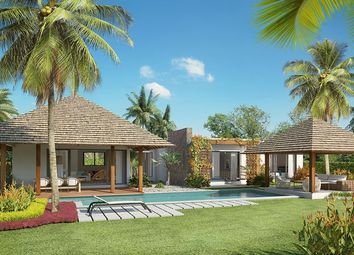 Thumbnail 3 bed property for sale in Disa Ln, Grand Gaube, Mauritius
