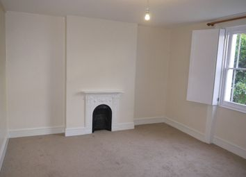 Thumbnail 1 bed terraced house to rent in Manor Avenue, London, Brockley