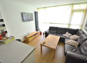 Thumbnail 4 bed property to rent in Mill Close, Wokingham