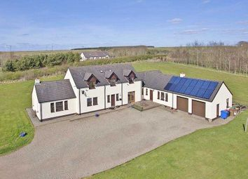 Thumbnail 6 bed property for sale in Matthews Crofts, Blackridge, Bathgate
