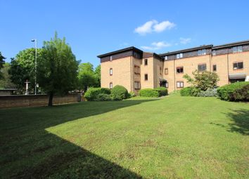 Thumbnail 1 bedroom flat for sale in Cotleigh Road, Romford