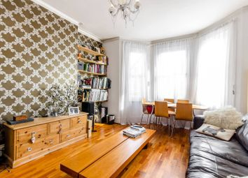 Thumbnail 2 bed maisonette for sale in King Charles Road, Surbiton