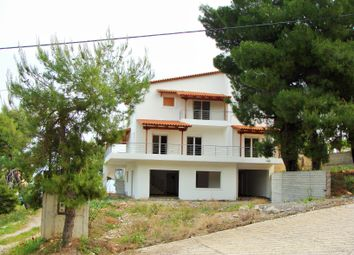 Thumbnail 5 bed detached house for sale in Theologos, Greece