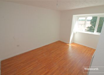 Thumbnail 4 bed property to rent in Farrant Way, Borehamwood, Hertfordshire