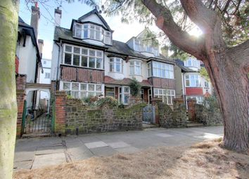 Thumbnail 5 bedroom maisonette to rent in Ditton Court Road, Westcliff-On-Sea