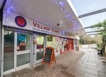 Thumbnail Restaurant/cafe for sale in Clifton Road, Wokingham