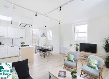 Thumbnail 2 bed property for sale in Maple Road, Penge