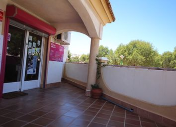 Thumbnail Property for sale in 03300 La Zenia, Spain