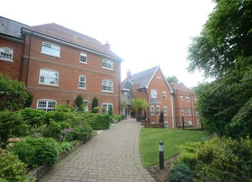 Thumbnail 2 bedroom property for sale in Imperial Court, Reading Road, Wokingham