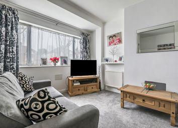 2 bed maisonette for sale in Chinbrook Road, London SE12