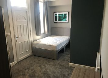 Thumbnail 4 bed shared accommodation to rent in Doncaster Road, Barnsley