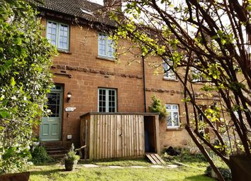 4 bed terraced house for sale in Ham Hill, Stoke-Sub-Hamdon TA14