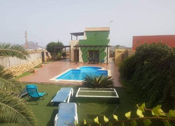 Thumbnail 4 bed chalet for sale in Antigua, Las Palmas, Spain