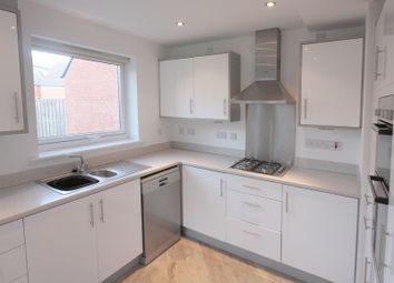 5 bed property to rent in Shoreswood Way, Greenside, Newcastle Upon Tyne NE13