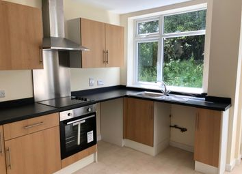 Thumbnail 1 bed property to rent in Howdon Road, Oadby, Leicester