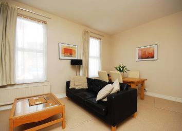 Thumbnail 2 bed flat to rent in High Street, Acton