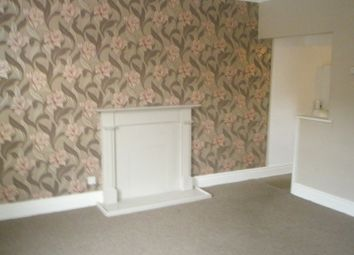 Thumbnail 2 bedroom flat to rent in Livesey Branch Road, Feniscowles, Blackburn