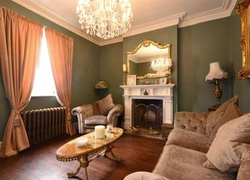 Thumbnail 3 bedroom terraced house for sale in North Street, Sutton Valence, Maidstone, Kent