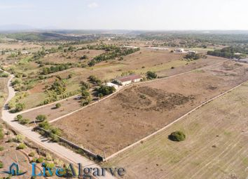 Thumbnail Property for sale in Lagos, Lagos, Portugal