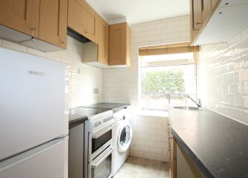 Thumbnail 1 bed property to rent in Flat B Upper Elmers End Road, Beckenham, Beckenham