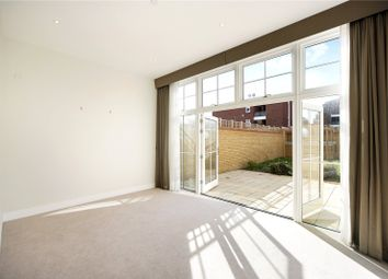 Thumbnail 5 bed property for sale in Upper Richmond Road, London