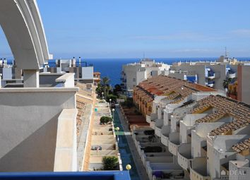 Thumbnail 1 bed apartment for sale in Cabo Riog, Costa Blanca, Valencia, Spain, Cabo Roig, Costa Blanca, Valencia, Spain