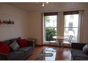 1 bed flat to rent in Dee Street, Aberdeen AB11