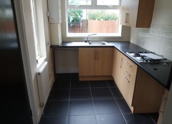 Thumbnail 2 bed flat to rent in Moorhead, North Of Fenham, Newcastle Upon Tyne