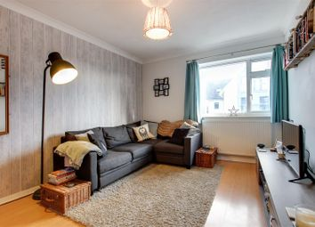 Thumbnail 2 bed flat to rent in Junction Road, Burgess Hill