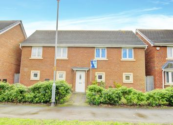 2 bed maisonette for sale in Clough Close, Middlesbrough TS5