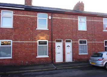 Thumbnail 2 bedroom terraced house for sale in Chatsworth Terrace, Holgate, York