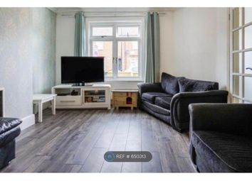 Thumbnail 3 bed terraced house to rent in Coventry, Coventry