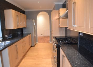 Thumbnail 5 bed semi-detached house for sale in Strathclyde Road, Motherwell